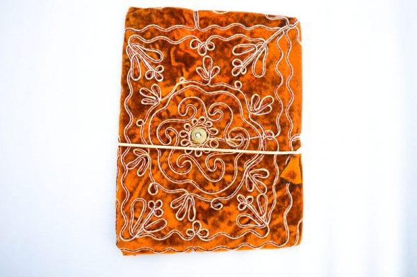 Quran Ghilaf doori 1 dua collection (10)