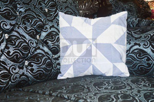 cushion (3)