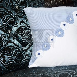 Cotton Printed Cushion Covers - Different Prints