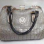 fancy bag ,ladies hand bag