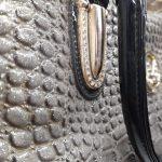 fancy bag ,ladies handbag