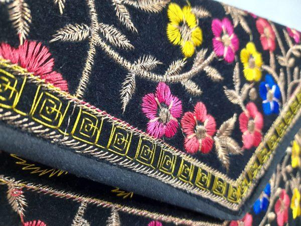 balochi style hand bag